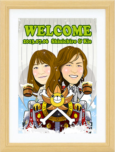 welcome_001
